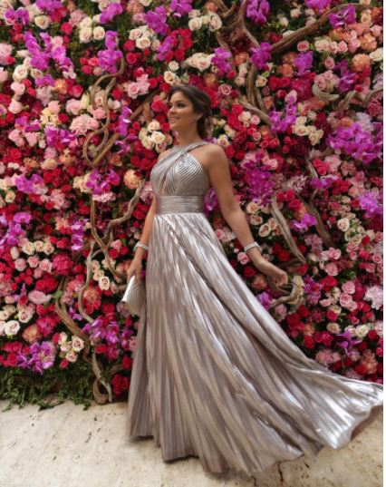 moca-criada-mxwedding-marcela-tranchesi-ft-instagram